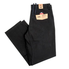 Authentic Chino Glide Pro (Black) VBU