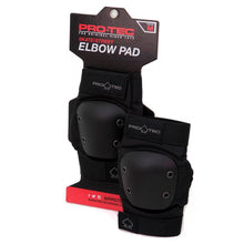 Street Elbow Pad Set