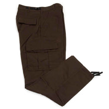 BDU Pant (Brown)