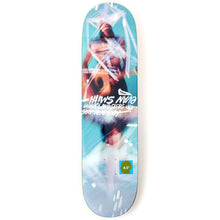 Taped Evan Board (8.5)