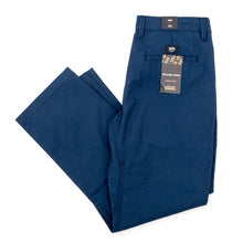 Authentic Chino Glide Pro (Dress Blues) VBU
