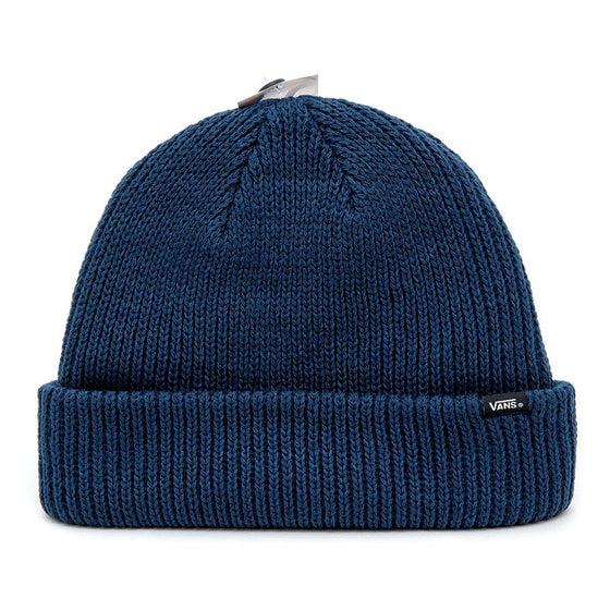 Core Basics Beanie (Dress Blues) VBU