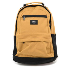 Startle Backpack (Dried Tobacco) VBU