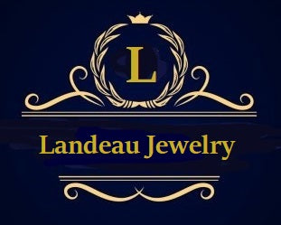 Why buy jewelry from Landeau Ottawa