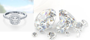 Diamond Myths and Misconceptions