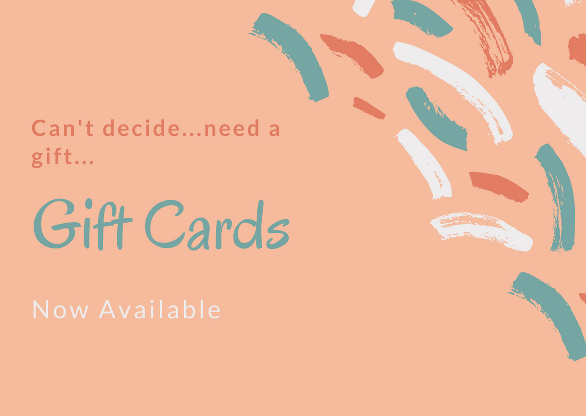 muttsnbones gift cards