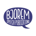 Bjorem Speech