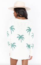 Load image into Gallery viewer, GILLIGAN SWEATER