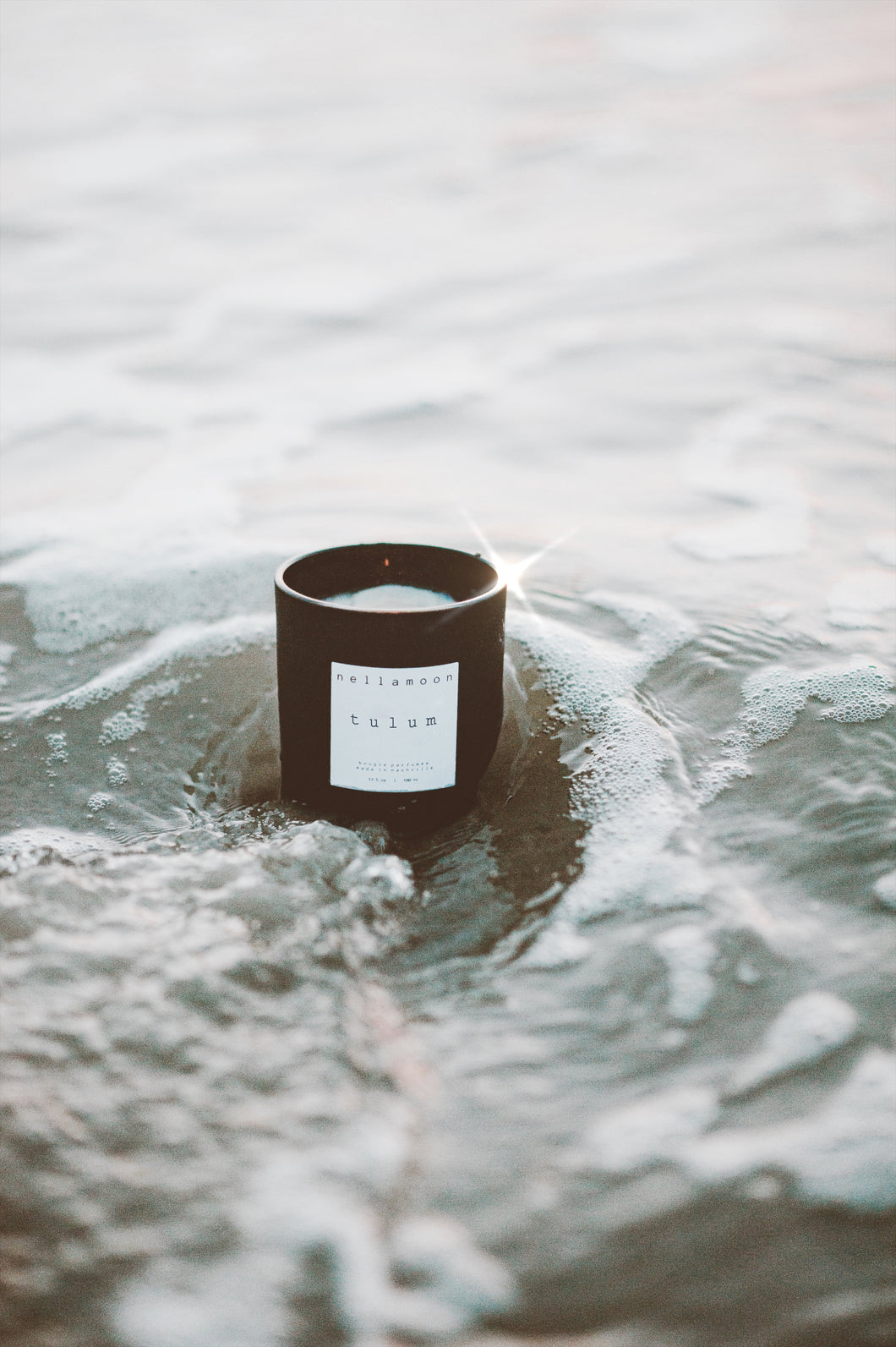 ☆ new ☆ tulum: smooth masculine notes, amber, sandalwood, musk