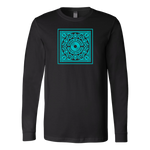 Music Is Magic Long Sleeve Tee