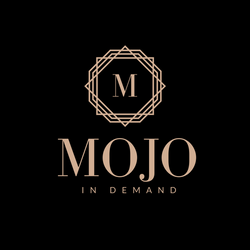 Mojo In Demand