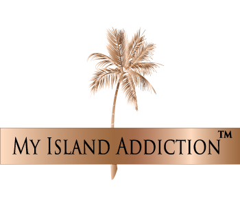 My Island Addiction LLC