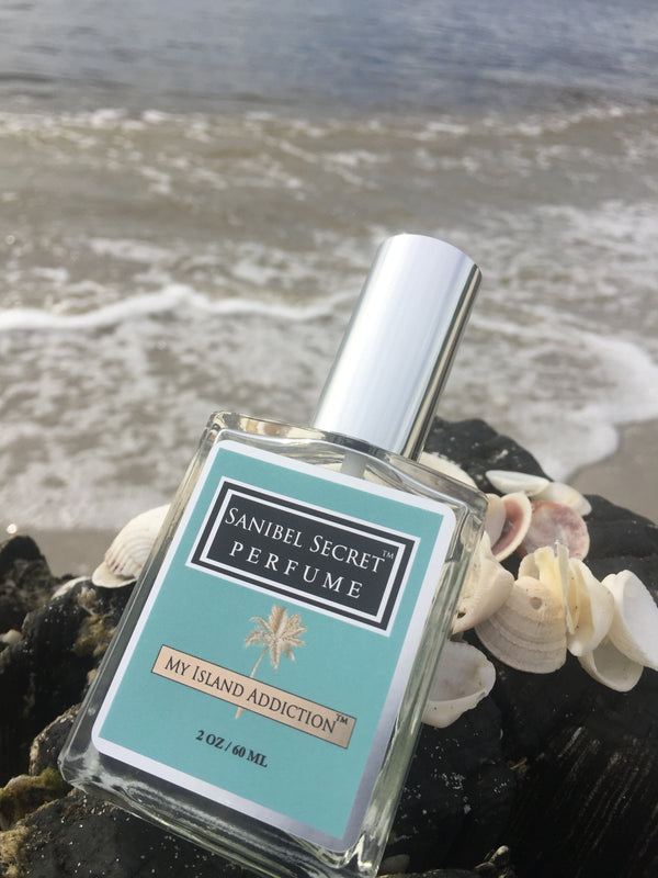 sanibel-secret-perfume-2.jpeg