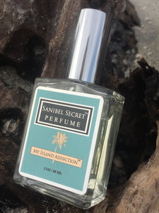 sanibel-secret-perfume-3.jpeg