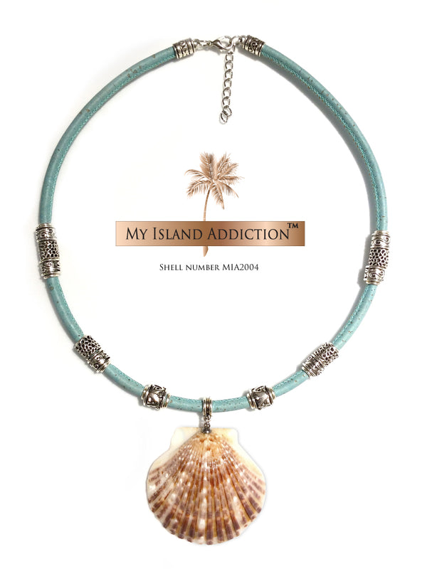 Sanibel Choker Necklace MIA2004