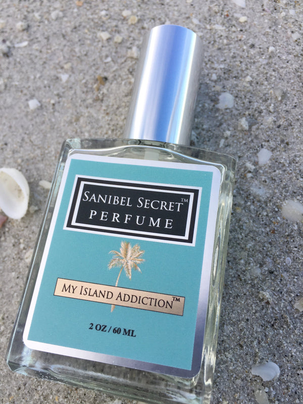 sanibel-secret-perfume-1.jpeg