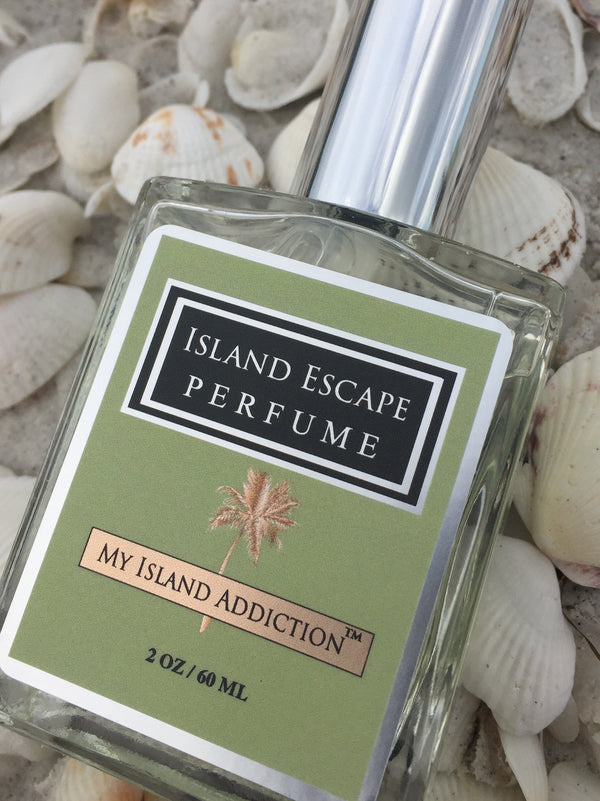 island-escape-perfume2.jpeg