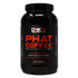 Phat Coffee Tub