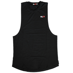 1 Percenter Sleeveless Shirt