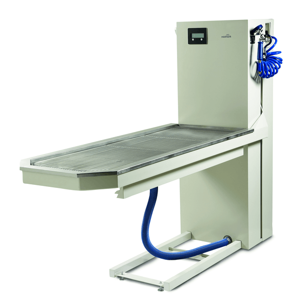 Midmark Veterinary Dental Lift Table
