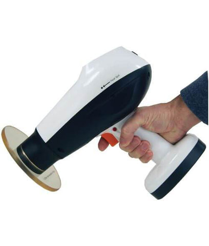 The COCOON Veterinary Dental Handheld X Ray Gun 2