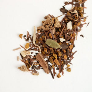 NEW!  Witch Doctor- Herbal Healing Tea- by The New New Age