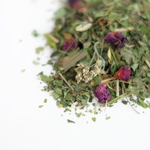 New! Beings of Light- Herbal Cleansing Tea by The New New Age