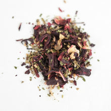 NEW! Demon Slayer- Rhodiola Root Tea for Immunity and Energy  by The New New Age