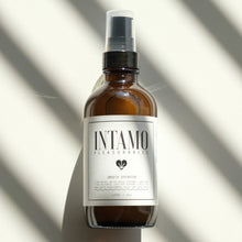 New! Intamo Pleasurables -  Smooth Operator -  Plant Based- Water Based- Lube & Intimate Moisturizer