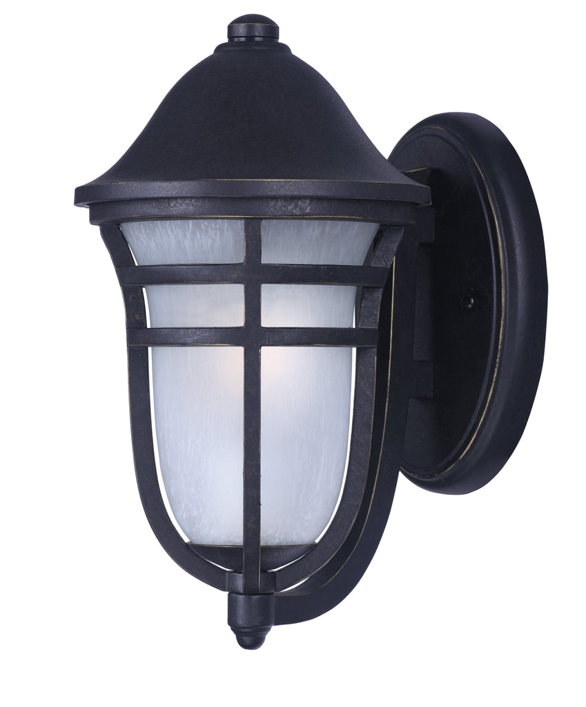 Westport DC 1-Light Outdoor Wall Artesian Bronze - C157-34202WPAT