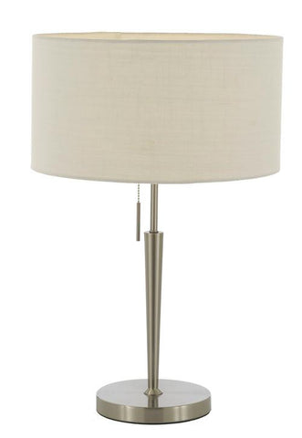 Hayworth Table Lamp Desk Lamp - T204-SP-103