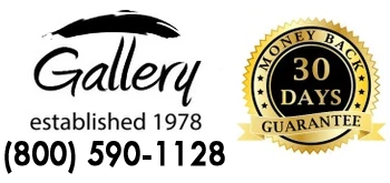 Gallery 67