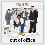 Out Of Office - Digital Album