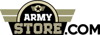 Army Store