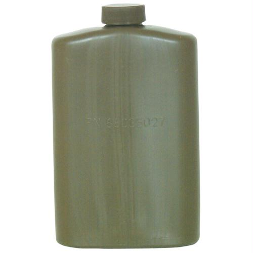 GI Airforce 1 Pint Pilot's Flask