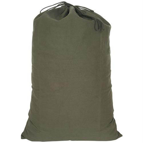 Barracks Bag