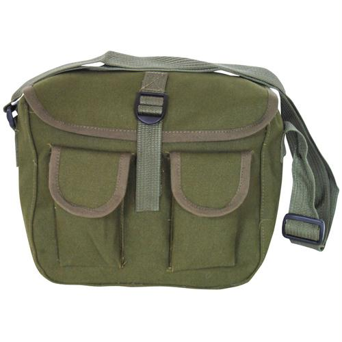 Ammo Utility Shoulder Bag (13