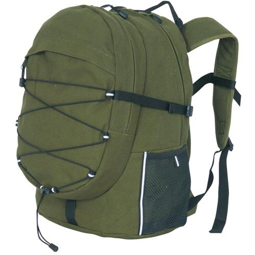 Monterey Backpack - Olive Drab