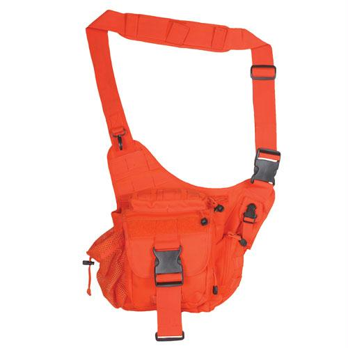 Advanced Tactical Hipster - Safety Orange