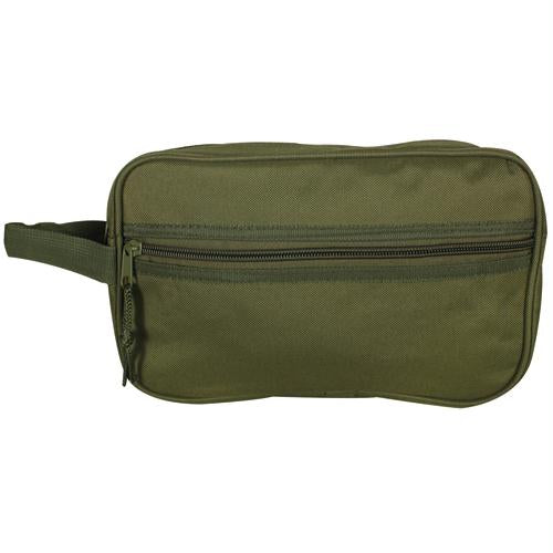 Soldier's Toiletry Kit