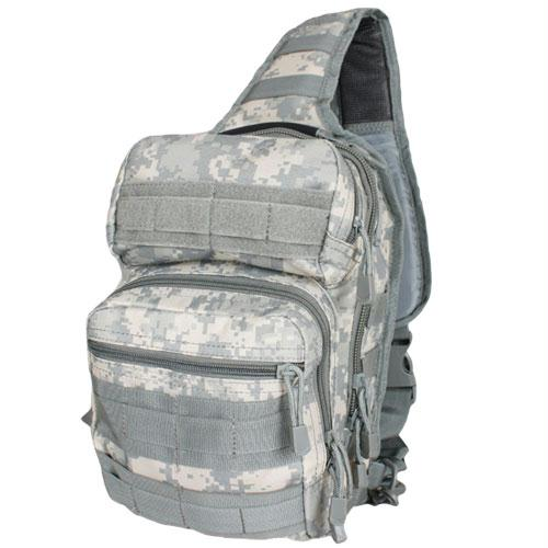 Stinger Sling Bag - Terrain Digital