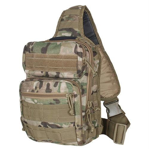 Stinger Sling Bag - Multicam