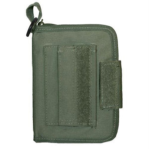"Field Notebook/organizer Case (7"")"