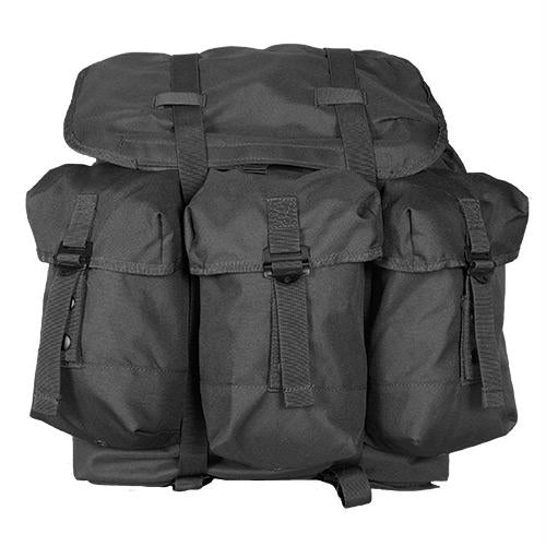 Medium A.l.i.c.e. Field Pack