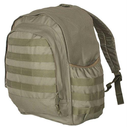 Level 1 Tac-pack - Olive Drab