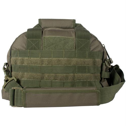 Field & Range Tactical Bag