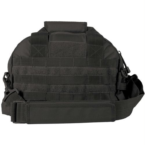 Field & Range Tactical Bag - Black
