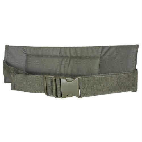 LC-2 Kidney Pad with Waist Strap