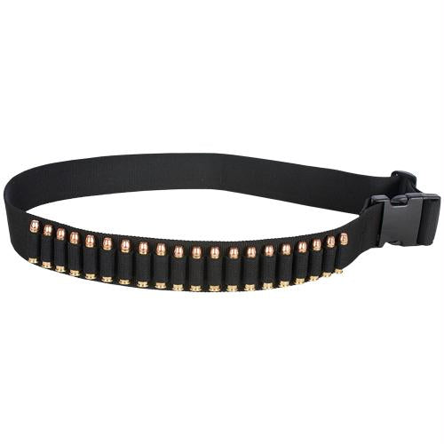 Advanced Tactical Bullet Belt