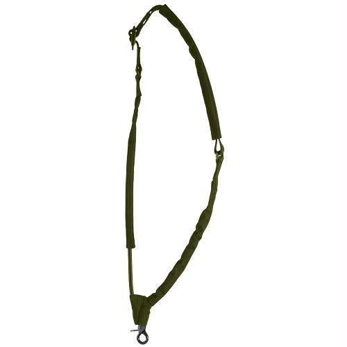 Vi Cqb Signle Point Sling - Coyote